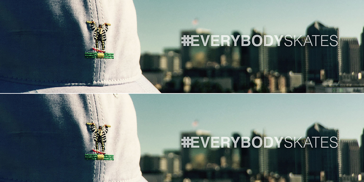 everybodyskate